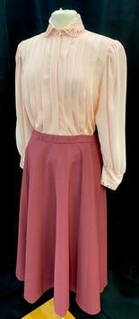 Shirt med - skirt waist 36.jpg