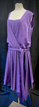 chest 34 purple satin sleeveless.jpg