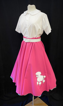 Skirt Sm & Lg & XL.jpg