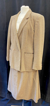Chest 38 - 2 PC day dress suit.jpg