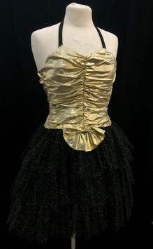 Chest 28 waist 24 black and gold.jpg
