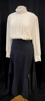 Shirt Med - Skirt 30.jpg