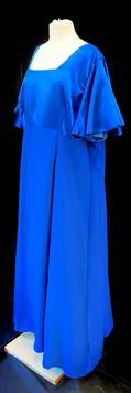 Chest 50 - blue short sleeve gown.jpg