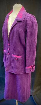 Chest 36 Waist 30 - 2 PC purple suit.jpg
