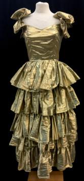 Chest 32 gold layered dress.jpg