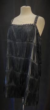 Chest 42 - Black fringe.jpg