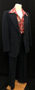 Navy suit - 42, Red Shirt - XL.jpg