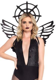 Dark Angel Kit