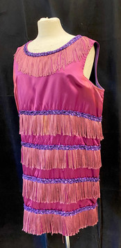 Chest 46 - Pink and purple fringe.jpg