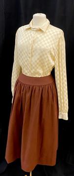 Shirt large - skirt waist 26.jpg