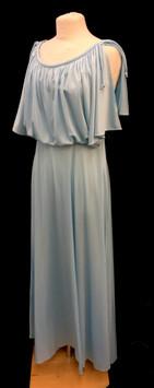 Chest 38 Blue sleeveless formal.jpg