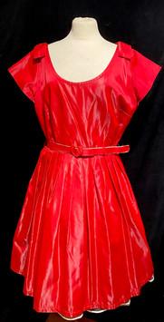 Chest 40 - Red Short Sleeve.jpg