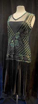 Chest 38 - beaded black fringe.jpg