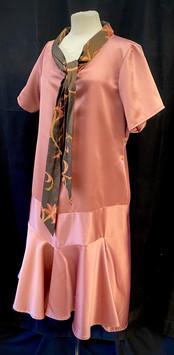 Chest 42 - Short Sleeve pink.jpg