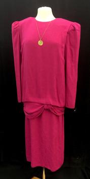 Chest 40 - Pink long sleeve.jpg