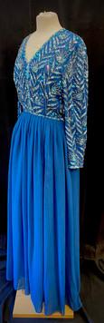 Chest 38 - beaded blue long sleeve.jpg