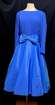 Chest 38 - Blue long sleeve.jpg