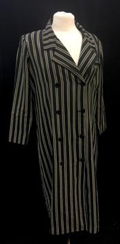 chest 42 pinstripe long sleeve.jpg