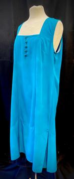 Chest 42 - Sleeveless plain blue.jpg