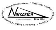 1427760663-norcostco_edited.jpg