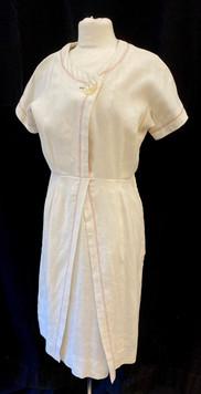 Chest 36 - Short sleeve white.jpg