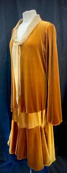 Chest 42 - Long sleeve velour.jpg