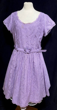Chest 44 - purple short sleeve.jpg