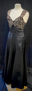 Chest 36 - sleeveless gold and black.jpg