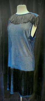 Chest 40 - Blue and black fringe.jpg