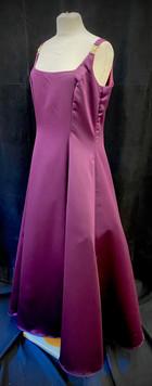 Chest 42 - purple sleeveles.jpg