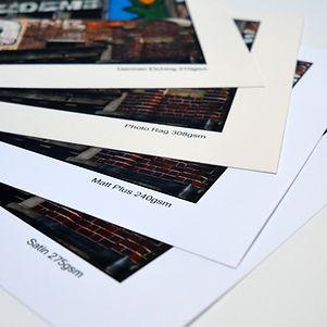 print samples.jpg