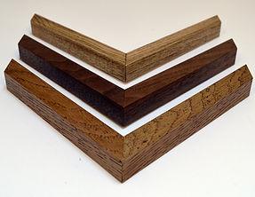 tudor oak.jpg