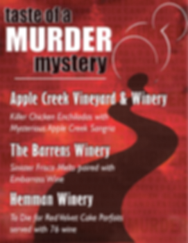 Taste of a Murder Mystery-02.png