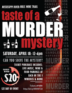 Taste of a Murder Mystery-01.png