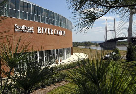 River Campus