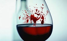 murder-mystery-wine-and-blood.jpg