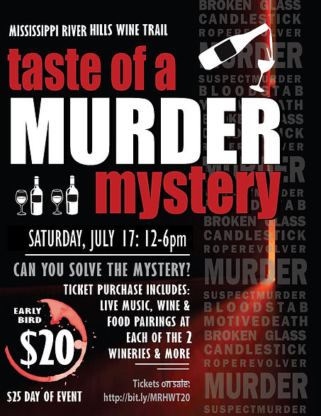 Taste of a Murder Mystery-page-001.jpg
