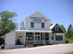 Eggers & Co B & B