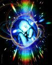 Energetically Connecting & Sending Love To Your Unborn Baby
