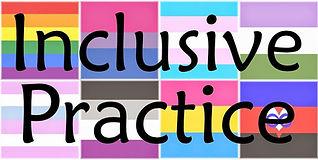 inclusivepractice.jpg