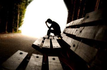 depression-in-men-problems-300x199.jpg
