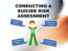 CONDUCTING+A+SUICIDE+RISK+ASSESSMENT.jpg