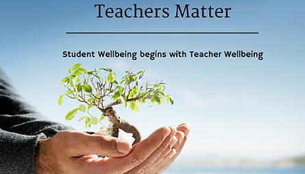 teachers matter.png