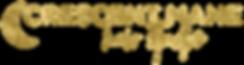 Crescent Mane Logo GOLD.png