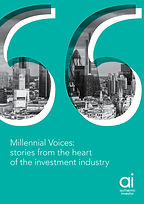 !!!!Millennial_Voices - title page-page-