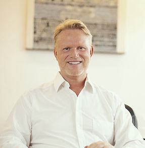 Nils Zerche
