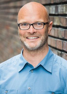 Björn Föll