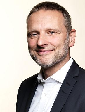 Bert Erlen