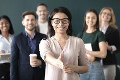 referendare coaching mentoring