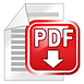 Gateway Configuration PDF